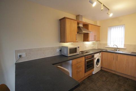2 bedroom flat to rent - Gilmartin Grove, Liverpool, , L6 1EG