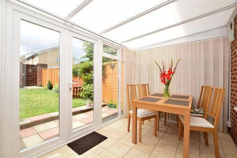 2 bedroom terraced house for sale - Burghclere Drive, Barming, Kent