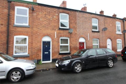 2 bedroom terraced house to rent - Westminster Road, Hoole, Chester, CH2