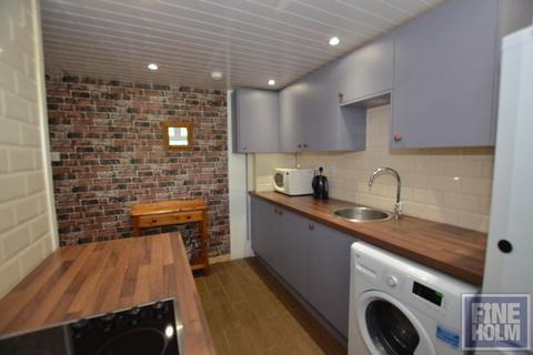 1 bedroom flat to rent - Raglan Street, St Georges, GLASGOW, Lanarkshire, G4