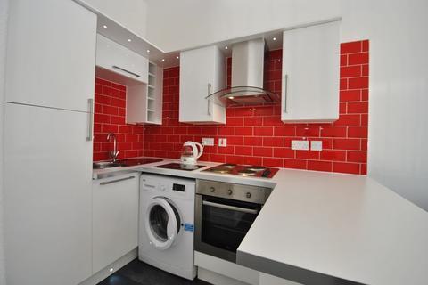1 bedroom flat to rent - Cordiner Street, Mount Florida, GLASGOW, Lanarkshire, G44