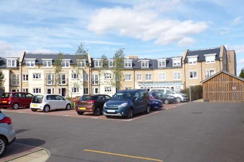 1 bedroom retirement property for sale - Linden Lodge, Bicester