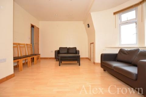 1 bedroom flat to rent - North End Road, Golders Green