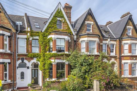 5 bedroom terraced house for sale - Deerbrook Road, Herne Hill