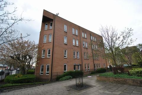 1 bedroom flat to rent - St Vincent Street, City Centre, GLASGOW, Lanarkshire, G3