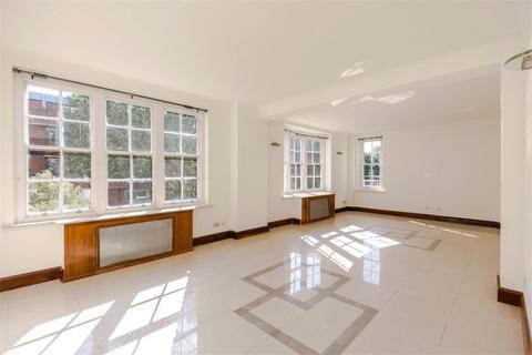 4 bedroom flat for sale - Queens Court, Queensway, London, W2