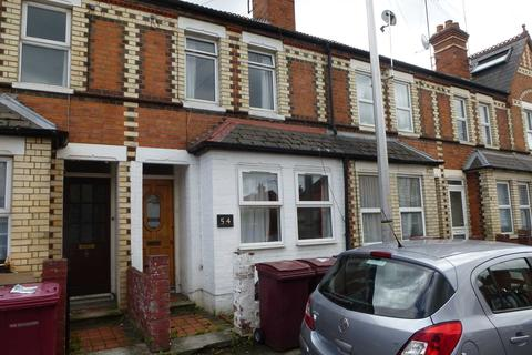 4 bedroom house to rent - Pitcroft Avenue, Earley
