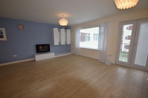 3 bedroom apartment to rent - Park Lane Court, Salford, M7 4LP