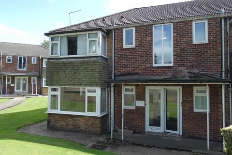 1 bedroom apartment for sale - Kings Court, Leeds LS17