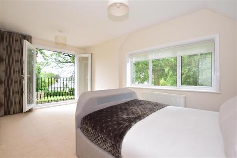 3 bedroom detached house for sale - Sandown Park, Tunbridge Wells, Kent