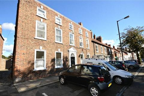 1 bedroom apartment to rent - High Street, Norton, Stockton-on-Tees