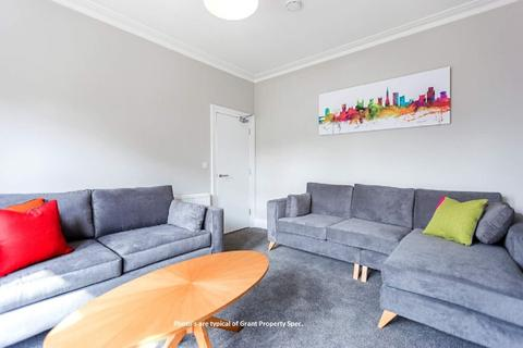 4 bedroom terraced house to rent - Dominion Road, Fishponds, Bristol, BS16
