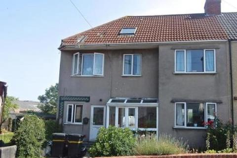 3 bedroom terraced house to rent - Dominion Road, Fishponds, Bristol, BS16