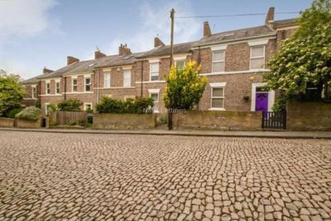 1 bedroom in a house share to rent - York Street, Newcastle Upon Tyne