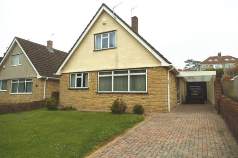 3 bedroom detached bungalow for sale - Park Court Road, Bridgend CF31