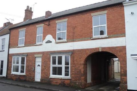 1 bedroom flat to rent - 21 High Street, Billingborough NG34