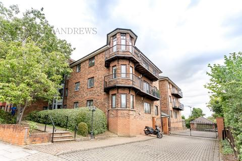 2 bedroom flat for sale - Beechcroft House, 47 -49 Park View Road, Ealing, W5