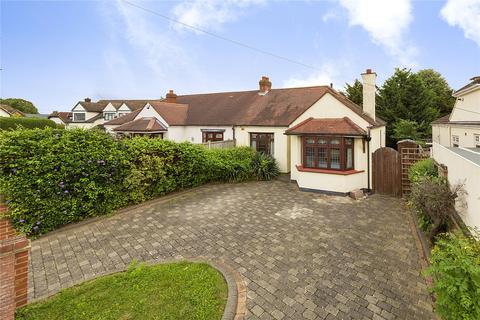 2 bedroom bungalow for sale - Curtis Road, Hornchurch, RM11