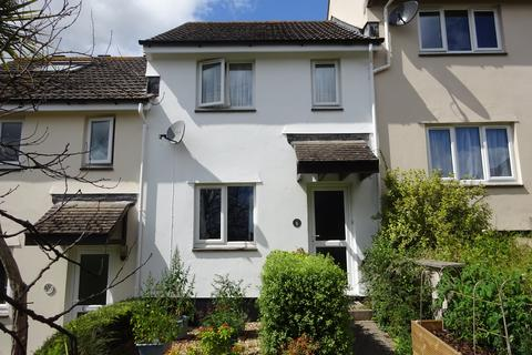 2 bedroom terraced house for sale - Kingsbridge , Kingsbridge TQ7