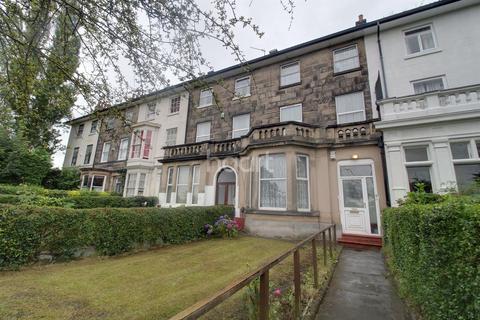 5 bedroom terraced house for sale - Osmaston Road, Derby