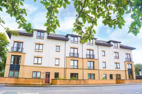 2 bedroom flat for sale - Cleveden Road , Flat 3/2 , Kelvindale, Glasgow , G12 0JN