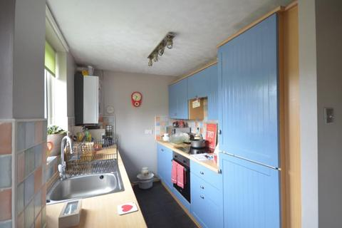 2 bedroom cottage to rent - ST. CATHERINES PLACE, YORK