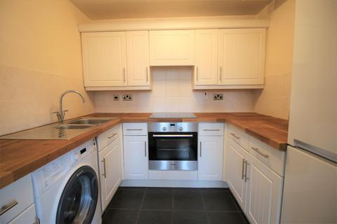 2 bedroom flat to rent - St. Andrew Street, Liverpool, L3 5XY
