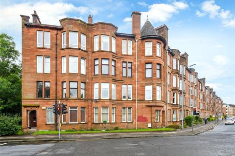 2 bedroom flat for sale - 0/2, 182 Kings Park Road, Cathcart, Glasgow, G44