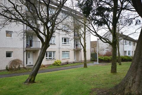 2 bedroom flat to rent - Cleland Place, East Kilbride, South Lanarkshire, G74 3EL
