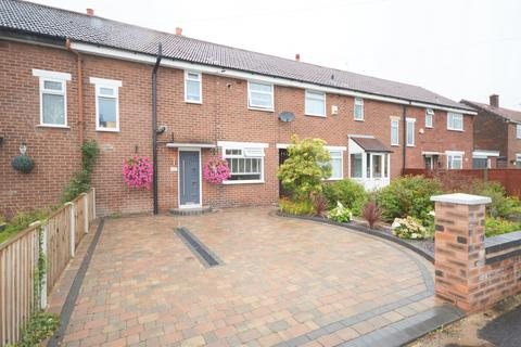 3 bedroom semi-detached house for sale - Carnforth Road, Heaton Chapel, Stockport