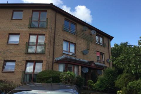 2 bedroom flat to rent - Tayview Apartments, 37e Abercorn Street, Dundee, DD4 7FA