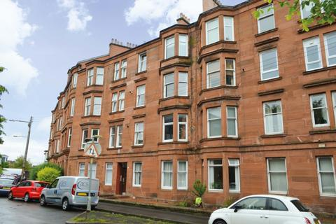 1 bedroom flat for sale - Eastwood Avenue, Flat 2/3, Shawlands, Glasgow, G41 3NZ
