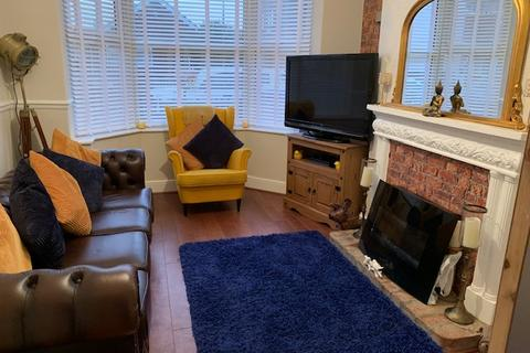 3 bedroom semi-detached house to rent - Princes Avenue, Withernsea  HU19