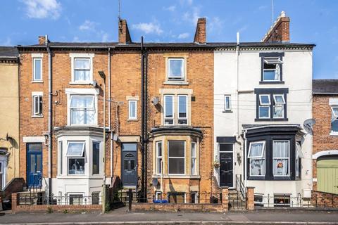 2 bedroom apartment to rent - West Street,  Banbury,  OX16