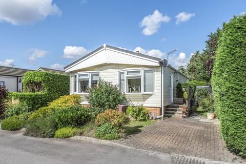 3 bedroom detached bungalow for sale - Cherry Tree Close, Chieveley, RG20