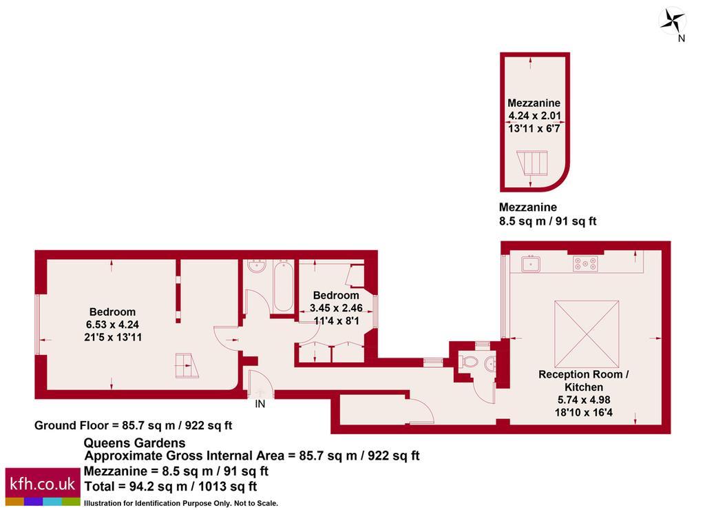 Floorplan: Final 448519 Quee...