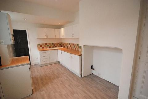 2 bedroom flat for sale - Rawling Road, Gateshead