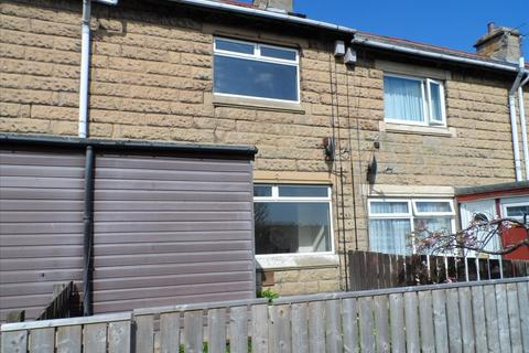 3 bedroom terraced house to rent - Emerson Road, Newbiggin by the Sea, Newbiggin-By-The-Sea, Northumberland, NE64 6HU