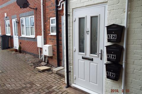 2 bedroom apartment to rent - High Street, Cradley Heath B64
