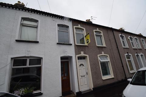 3 bedroom property to rent - Chancery Lane, Cardiff