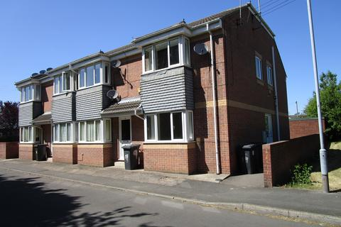 1 bedroom flat to rent - Infirmary Road, Parkgate, Rotherham S62