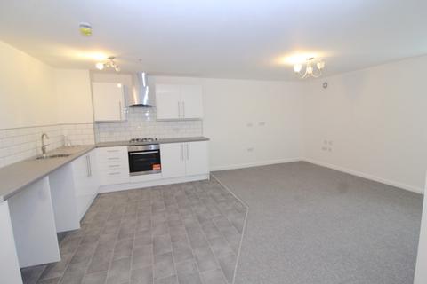 2 bedroom apartment to rent - Ty Capel, Brynteg Road, Gorseinon, SA4 4FS