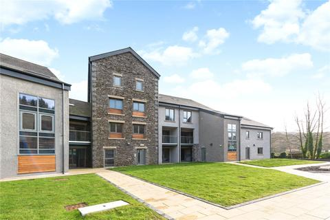 1 bedroom flat for sale - Ironworks, South Building, Backbarrow, Cumbria, LA12