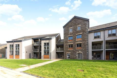 4 bedroom flat for sale - Ironworks, South Building, Backbarrow, Cumbria, LA12
