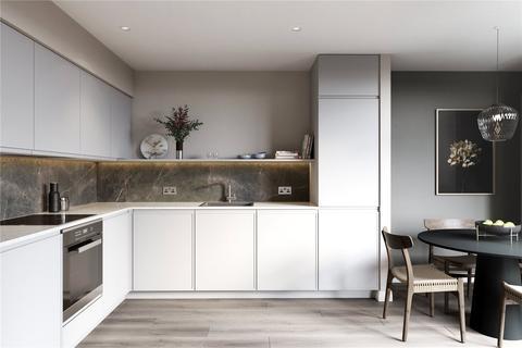 1 bedroom flat for sale - Ironworks, South Building, Backbarrow, Cumbria, LA12