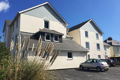 1 bedroom flat to rent - 157 Westhill Road, Torquay TQ1