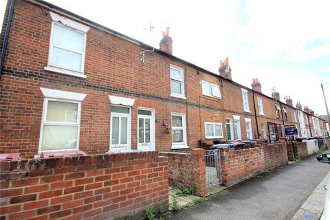 2 bedroom terraced house for sale - Sherwood Street, Reading, Berkshire, RG30