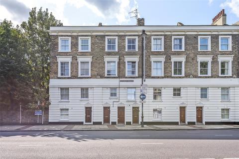 1 bedroom flat for sale - East Hill, LONDON, SW18 2HZ