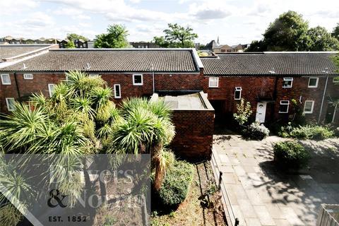 3 bedroom apartment to rent - Centurion Close, Barnsbury, Islington, London, N7