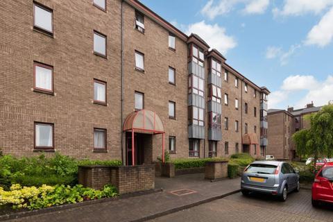 2 bedroom flat for sale - 11/4 Sienna Gardens, Newington, Edinburgh, EH9 1PQ